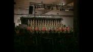 Russian Red Army Choir - Солдати В Поход