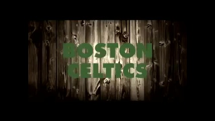 N.b.s. - Who Are We (the Celtics)