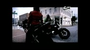 Бен 10 Извънземно Нашествие - част 1 - (бг аудио)