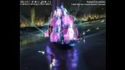 Macross Frontier Movie (4/4)