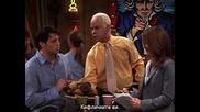Friends, Season 8, Episode 19 Bg Subs