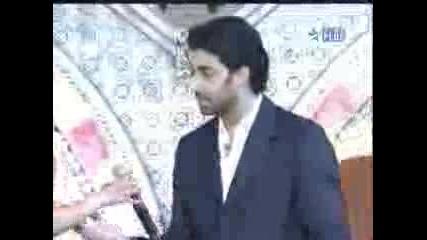 Rani Mukerji & Abishek Bachchan - Jodi ?1