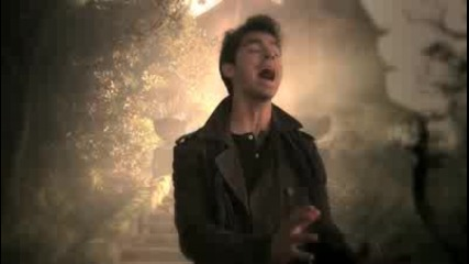 Jonas Brothers L.a. - Invisiable
