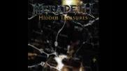 Megadeth 99 Ways to Die + превод (hq)