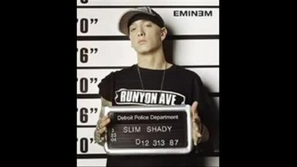 New Eminem Im Having A Relapse Превод Sub