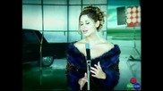 Lara Fabian - Je Taime High - Quality