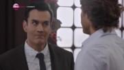 Трите лица на Ана - Епизод - 91