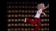 Eminem - Just Lose It (sims 2)