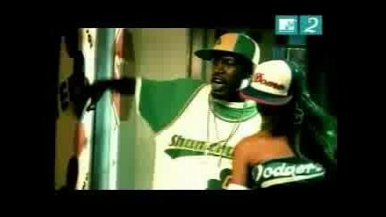 Lil Jon Ft. Eastside Boyz - Play No Games