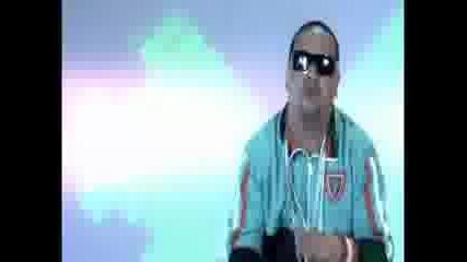 Jangueo & aventura - Arcangel ft. Yaga & mackie ft  flow ft og black & Guayo el bandido