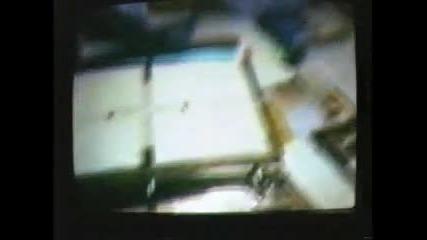 Документални фотографии на Нло от архива на Nasa от 1998 год