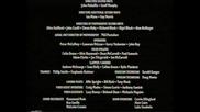 Властелинът на пръстените: Задругата на пръстена (2001) Бг Суб (част 3) Версия А Vhs Rip Александра