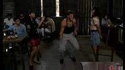 Kickboxer Part.avi
