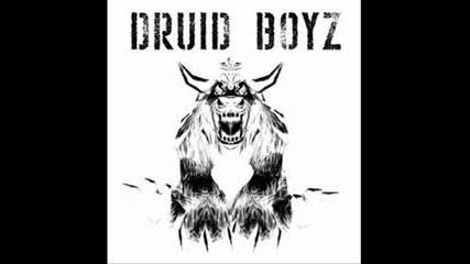 Druidboyz