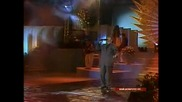 Орлин Горанов - Мъжка песен (златен Орфей`99)