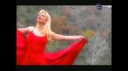 Нелина - Сънувах Те