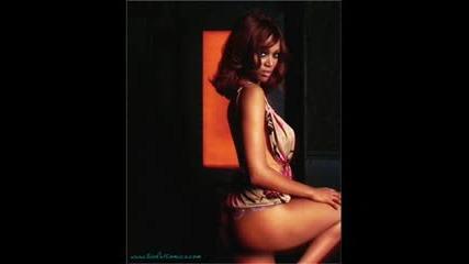 Tyra Banks - Sexi, Sexi, Sexi
