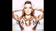 Галена - Мразя да те обичам Високо Качество - Албум Аз