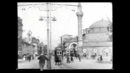 Реклама - Шуменско С Лафазанов