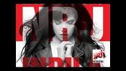 Indila - последен танц - Радио Energy