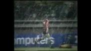 5 - Те Най - Смешни Футболни Моменти