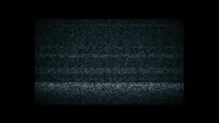 No Bambino - music video