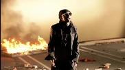 New!!! |hd| Drop The World - Lil Wayne Ft. Eminem Music Video (bts)