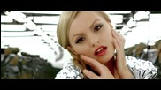 Alexandra Stan - One Million ( Official Video - 2011 ) + Превод