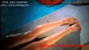 New + Пpевод * Adela vs. Radio Killer - I Miss You(vdj Rossonero Edit)