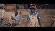 Imany & Friends - Try Again ( Официално Видео ) + Превод