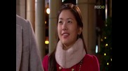 Mischievous Kiss / Playful Kiss - Еп. 5 - 3/3