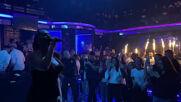 """Галена - Красиви лъжи, на живо от """"The MOON"""" - 23.09.2020"""
