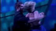 Sytycd season 5 - Randi & Evan - Jazz