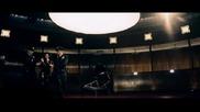 Mclean - My Name (ian carey remix) (hq, 2010)