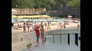 Хотелиери предлагат да се издават едногодишни визи за туристи от Русия, Украйна и Турция