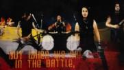 Majesty - Die Like Kings ( Official Lyric Video)