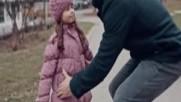 Bera - Cena ljubavi Official Video 2018