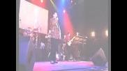 Darren Green - Piano Boogie Woogie