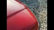 Alfa Romeo 145qv 170hp 2