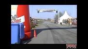 Pph - Motoring @ Renner 3 - Wittenberge 2009