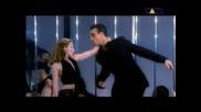 Kylie Minogue & Robbie Williams - Kids