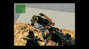 Counter Strike смешни снимки + House