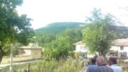 Damagozun Mesur Dagalari Bulgaristan Maceralari Sizlerle Bulusuyor Hayranlarimiz 2017 Hd