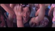 Превод Avicii - Wake Me Up
