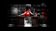 Галена - Дявола Ме Кара Официално Видео Високо Качество