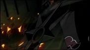 - Sasuke Vs. Itachi ~ flow - Sign *