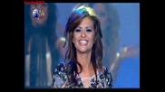 6/6 11 Год Музикални Награди на Тв Планета за 2012 / 26.2.2013