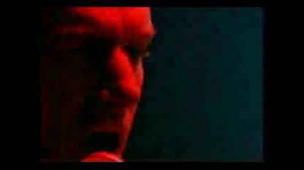 Nick Cave&the Bad Seeds - I Had A Dream, Joe