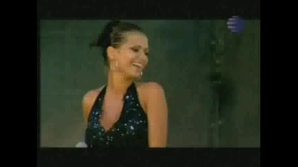 Преслава - Интрига (picture Mix)