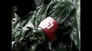 Славянского Союза